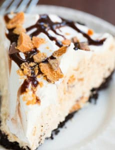 butterfinger-pie-29-275