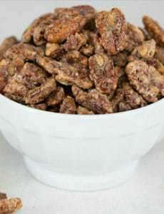 candied-pecans-28-275