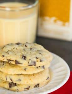 eggnog-chocolate-chunk-cookies-25-275