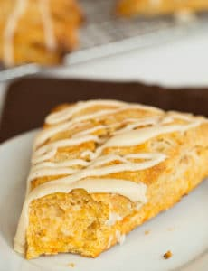 sweet-potato-scones-54-275