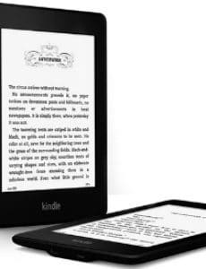 kindle-paperwhite-275