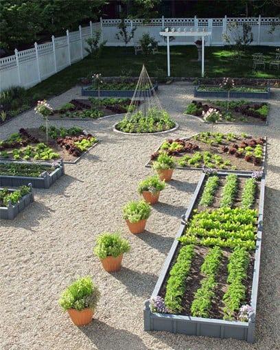 potager-kitchen-garden-susan-cohan-gardens_2757