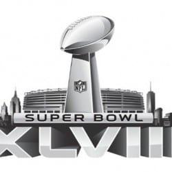 142 Super Bowl Recipes for Super Bowl XLVIII | browneyedbaker.com