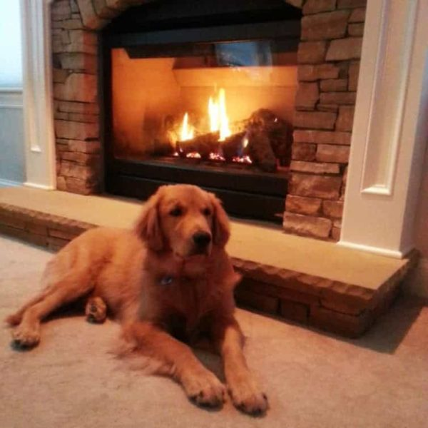 duke-fireplace