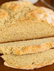 rye-soda-bread-8-250
