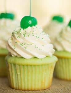 shamrock-shake-cupcakes-7-250