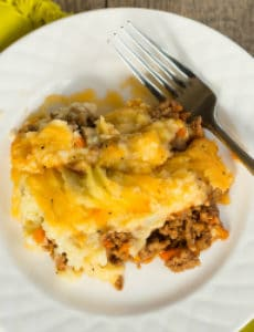 shepherds-pie-16-250