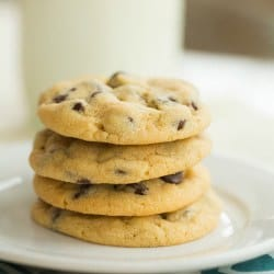 soft-batch-chocolate-chip-cookies-7-250