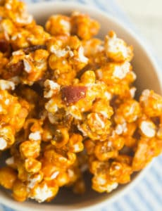 bourbon-bacon-cashew-caramel-corn-33-250