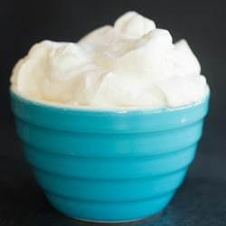 whipped-cream-40-250