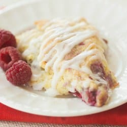 meyer-lemon-raspberry-scones-32-250