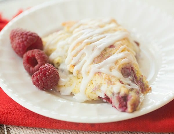 lemon raspberry scones strawberry scones with meyer scones with meyer ...