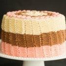 neapolitan-cake-7-250
