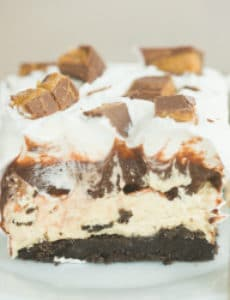 peanut-butter-cup-icebox-cake-11-250