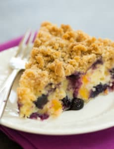 blueberry-peach-coffee-cake-27-250
