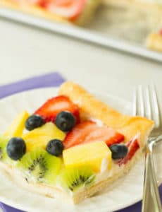 fruit-pizza-30-250