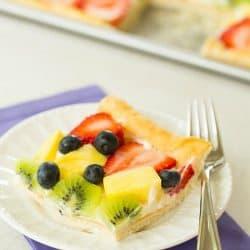 fruit-pizza-30-250