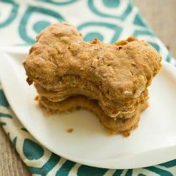 peanut-butter-bacon-dog-treats-12-250