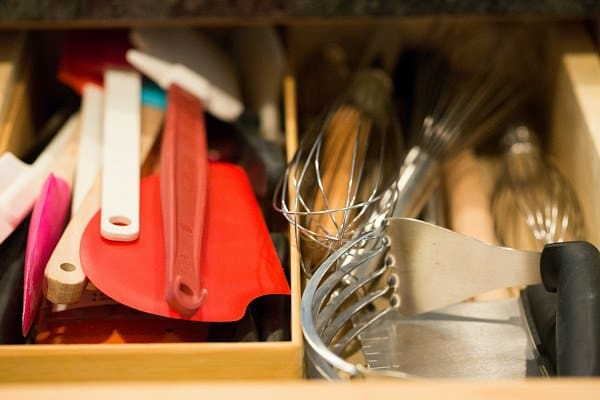 My 62 Pieces of Essential Kitchen Equipment: How to Stock Your Baking Cabinets | browneyedbaker.com