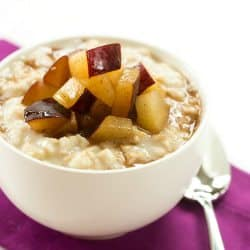 overnight-chilled-oatmeal-1-250