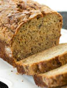 ultimate-banana-bread-11-250