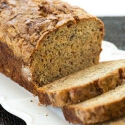 ultimate-banana-bread-11-250