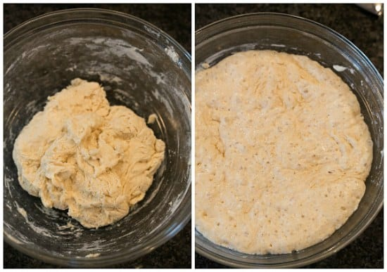 whole-wheat-sandwich-bread-prep1A