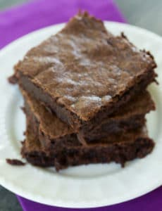 zingermans-brownies-19-250