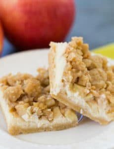 apple-cheesecake-crumb-bars-18-250