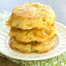 apple-gruyere-sage-scones-13-250