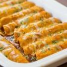 beef-enchiladas-7-250