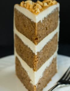 caramel-apple-cake-24-250