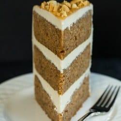 caramel-apple-cake-24-250