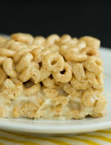 honey-nut-cheerios-cereal-treats-14-250