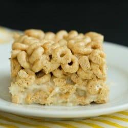 honey-nut-cheerios-cereal-treats-14-250