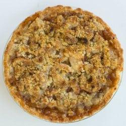 maple-apple-pie-9-250