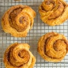 morning-buns-32-550