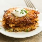 potato-latkes-28-250
