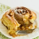 salted-caramel-apple-cinnamon-rolls-60-250