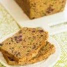 zucchini-bread-craisins-walnuts-42-250