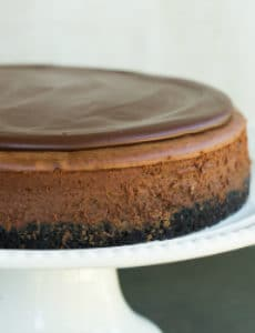 chocolate-cheesecake-11-250