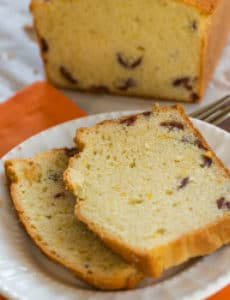 cranberry-orange-bread-28-250