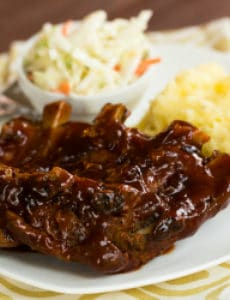 crock-pot-ribs-5-250