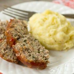 meatloaf-45-250