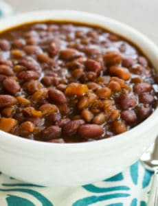 slow-cooker-root-beer-baked-beans-13-250