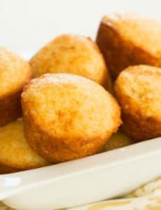 honey-muffins-5-250