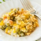 mixed-vegetable-casserole-24-250