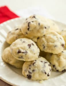 chocolate-chip-tea-cookies-2-250