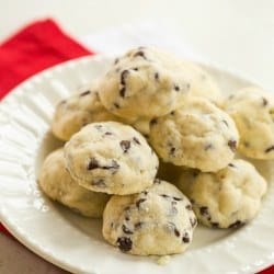 chocolate-chip-tea-cookies-2-250