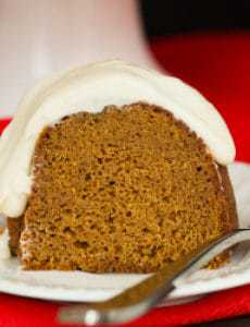 gingerbread-bundt-cake-25-250